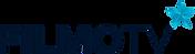 FilmoTV logo.png