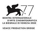 77MIAC - marchio con lettering - positiv