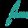 bitMAX_Logo_Web colour dark_V2.png