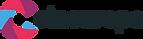 cineuropa_logo.png