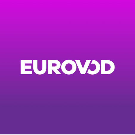 List of actions from EuroVoD members in the context of COVID-19 restrictive measures
