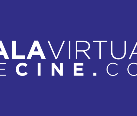 New EuroVoD Member: Sala Virtual de Cine