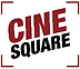 Cinesquare_logo_final_square.png