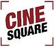 Cinesquare_logo_final_square.png