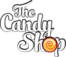 The Candy Shop LOGO.png