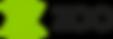 ZOO_Digital_logo.png