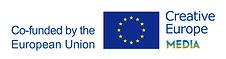 eu_flag_creative_europe_media_co_funded_