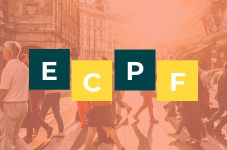 ON-DEMAND AND BORDER FREE, NEW REALITIES FOR THE EUROPEAN AV MARKET