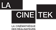 cinetek-logo-fondBlanc.png