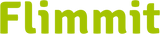 logo-flimmit-3x.png