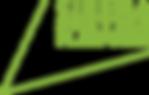 Cinema Service Platform Logo.png