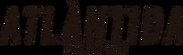AFF2018-logo-negro.png