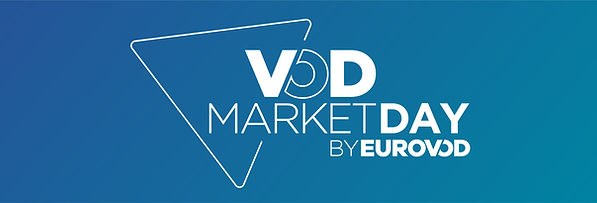vodmarketday-banner.jpg