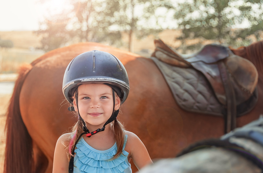Things to do in Mudgee with kids