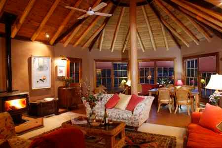 Wildwood Guesthouse