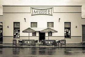 mudgeebrewing.3.jpg