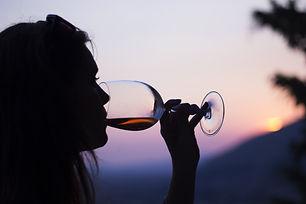 wine tasting.1.jpg