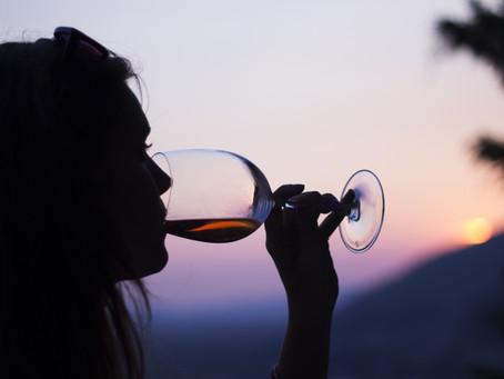 SlowFox Winery is a Must!