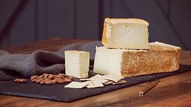 mudgee_gold_cheese_high_valley.jpg