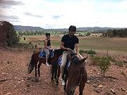 horseriding.1.jpg