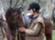 Horseriding tour.jpg
