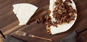 brie2_high_valley_cheese_mudgee_gourmet.