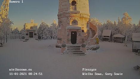 Wielka Sowa_kamera 1_.jpg