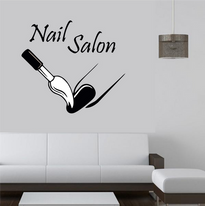 nail salon.png