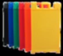 Signicade Colors.png