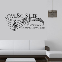 music life.png