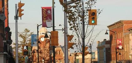 Town Banners.jpg