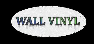 wall vinyl.png