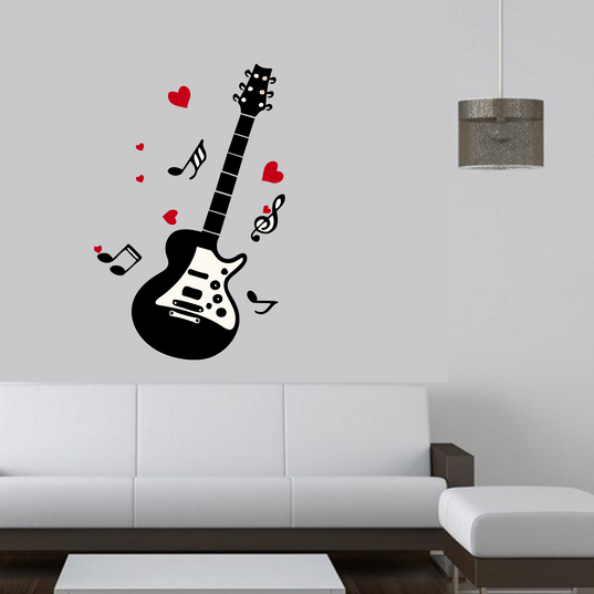 music notes guitar.png