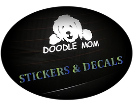 Stickers and Decals.png
