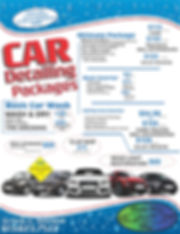 Auto detailing Flyer.jpg
