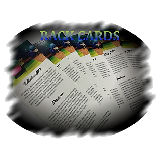 Rack Cards.png