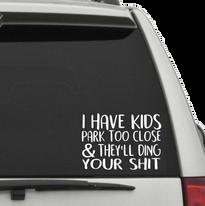 i have kids.png
