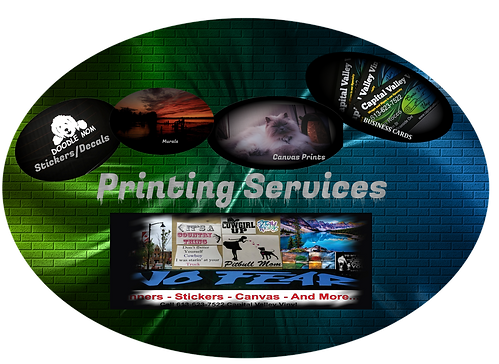 Printing Services 3.png