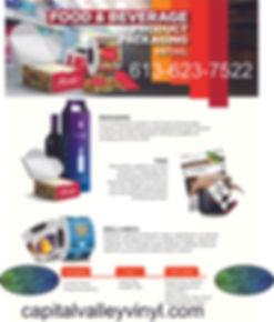 Food and  Beverage Product Packaging.jpg