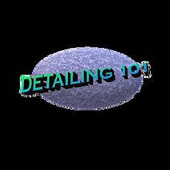 detailing101.png