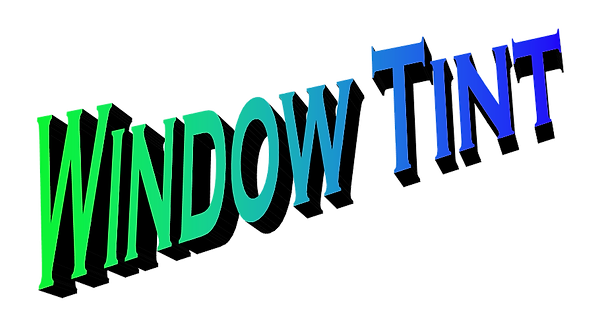 Window-Tint.png