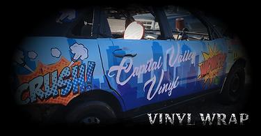 Vinyl Wrap.png