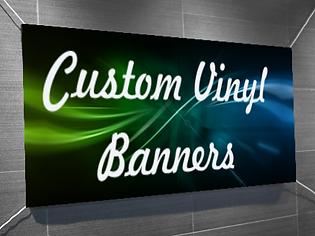 custom vinyl banner.png