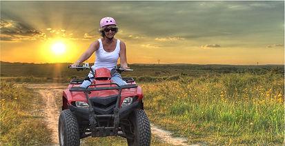 sundowner-quad-bike-wild-x.jpg