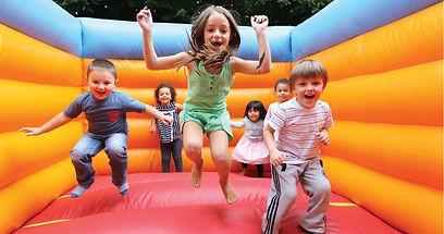 kids-on-bouncy-castle.jpg