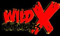 WildX Logo no Background.png