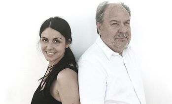 Bassoh Aguilar i Zurriaga