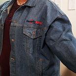 SH Jacket Front CROP.jpg