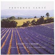 Provence santé Zao Esthéticienne Ana'évasions Orléans Saint Jean de la Ruelle