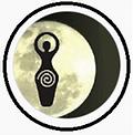 WMH-Logo-55.png